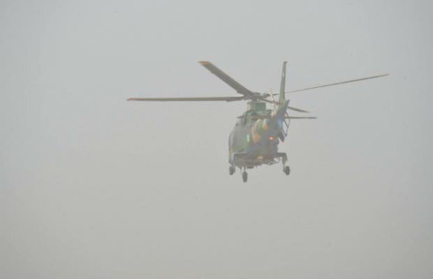 Casamance: Heurts entre l'Armée sénégalaise et les rebelles, alliés à Yahya Jammeh