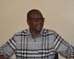 Crise au PS : Tanor convoque Abdou Diouf pour tenir Khalifa