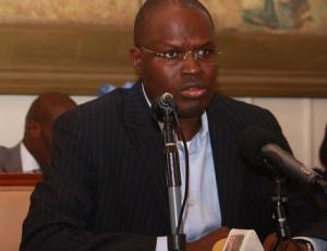 Regrets des relations avec le pouvoir de Macky Sall: Khalifa Sall chante Wade
