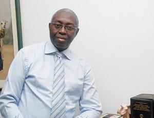 Production de 4 millions de cartes d'identité biométrique: on va vers «un autre Wax Waxeet de Macky Sall», pense Mamadou Lamine Diallo