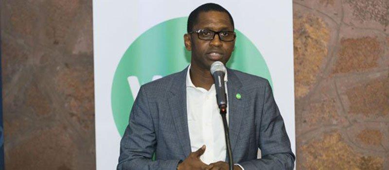 Kabirou Mbodji : « Pourquoi Wari a acheté Tigo »