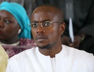 Violences à l'Apr : Abdou Mbow annonce des sanctions contre les fauteurs de troubles