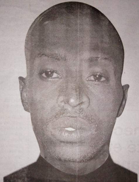 Fin de cavale pour Mansour Diop Alias Thialé: Récit de l'arrestation musclée d'un sanguinaire