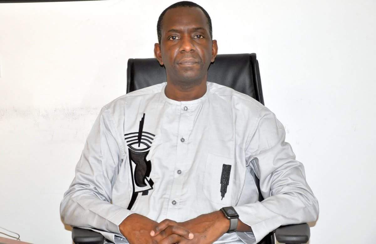 Entretien – Abdoul Doudou Ly, responsable Politique APR à Matam, défend les 5 ans de Macky Sall