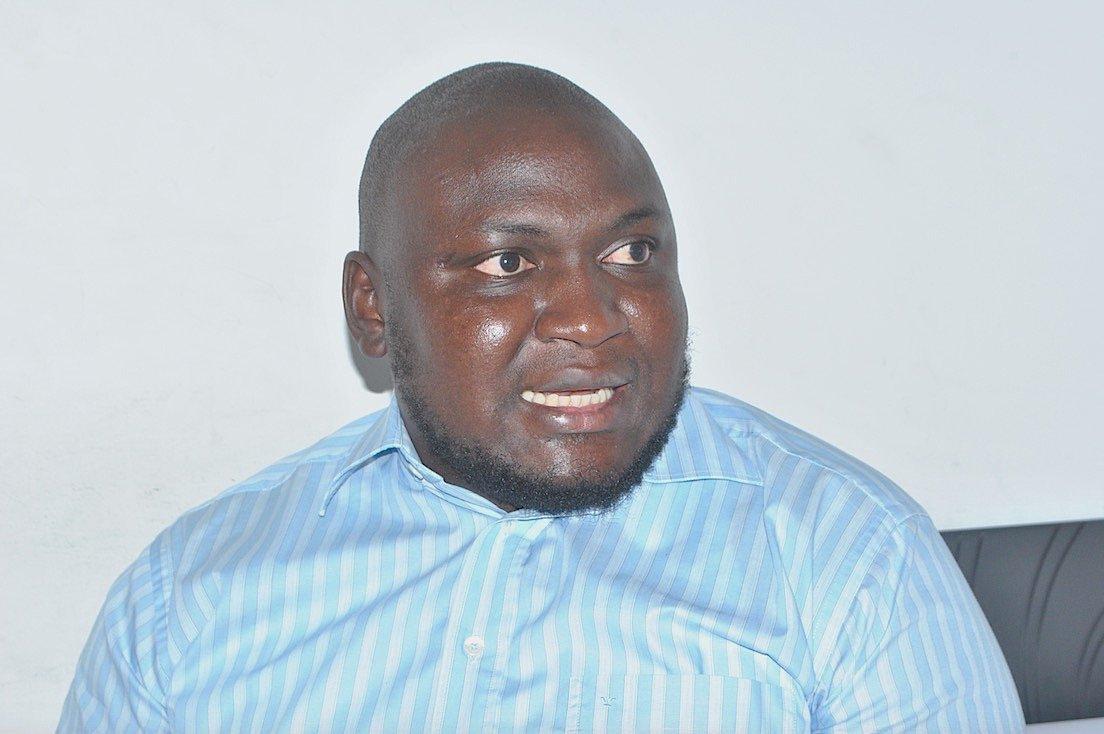 TOUSSAINT MANGA CHARGE LES DISSIDENTS DU PDS:  « Aïda Mbodji cherche son exclusion, Farba et Pape Samba n'ont pas raison »