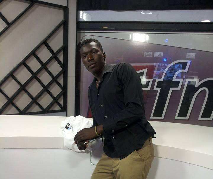 Meurtre à Darou Thioub : Mamadou Dièye de Lamb Académie de la TFM tué et abandonné dans un …