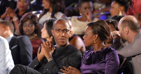 Pourquoi l'affaire Abdoul Mbaye a été renvoyée au 4 mai prochain