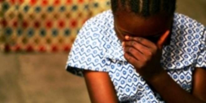 Le prévenu accuse le père de la victime d'être l'auteur du viol de sa fille