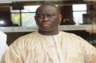 Guédiawaye : Le Tous contre Aliou Sall lancé