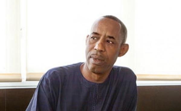 BNDE : Après Yerim Sow, Ameth Amar sur le départ