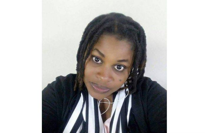PHOTO MONTAGE AVEC LA TETE DU PRESIDENT  La vérité scandaleuse de l'affaire Oulèye Mané et Cie