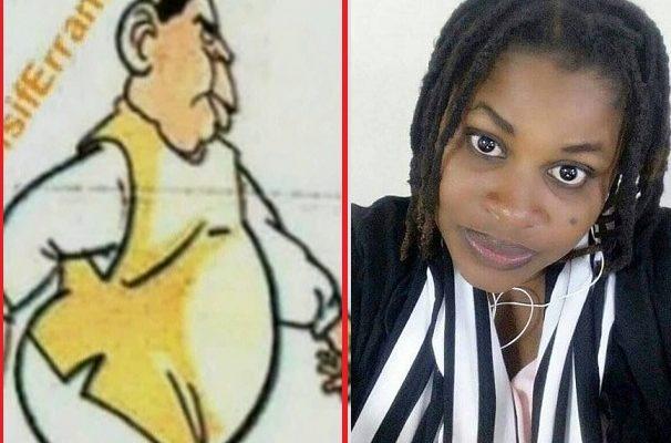 Offense au chef de l'Etat : Oulèye Mané et Cie en instruction