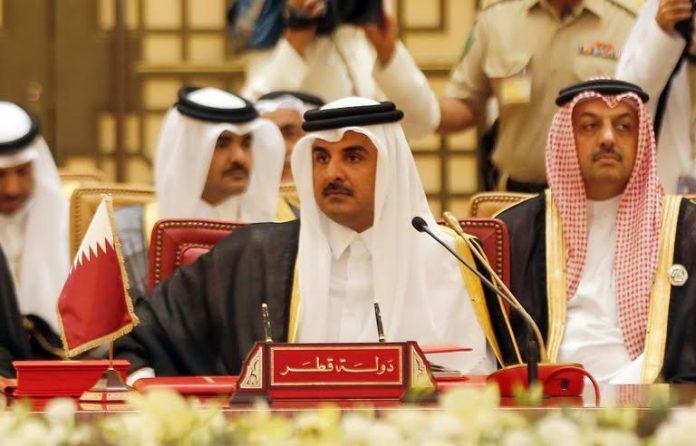 Accusé de soutien au terrorisme, le Qatar délaissé par ses voisins