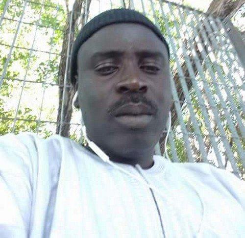 Un sénégalais tué dans un accident de voiture en Italie…