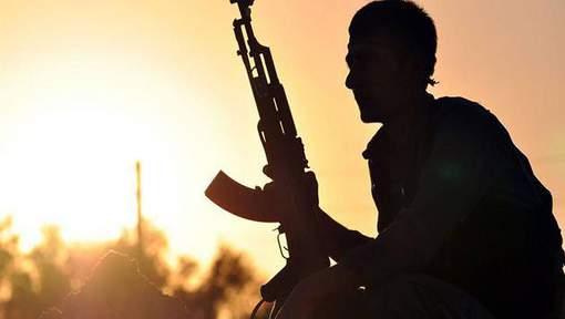L'État islamique menace plusieurs pays dont la Belgique