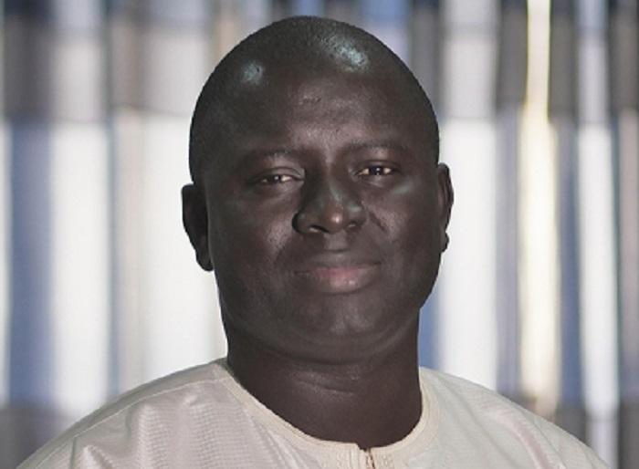 En prélude aux législatives,  Cheikh Issa Sall DG de l'ADM mobilise pour son mentor, le Pr Macky