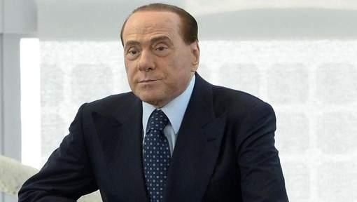 L'instance suprême de la CEDH saisie de l'affaire Berlusconi