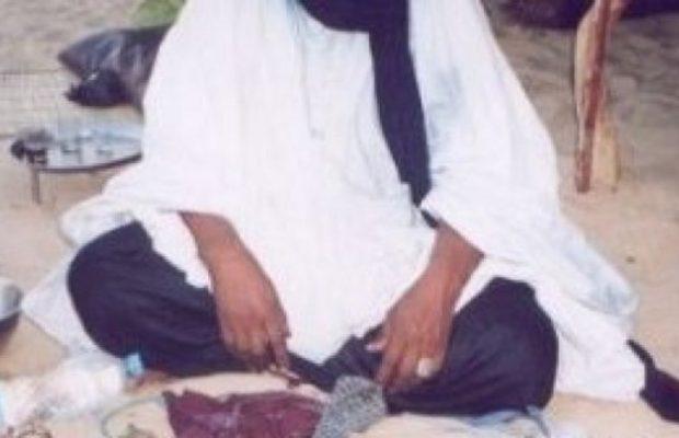 Le marabout Amdy Moustapha Fall avait promis à l'émigré Mansour Sarr une somme de 3 milliards et une épouse djinn,