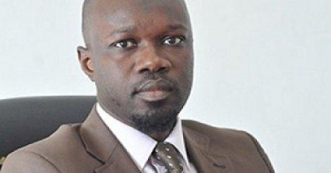 Ousmane Sonko, la nouvelle voix de la politique sénégalaise
