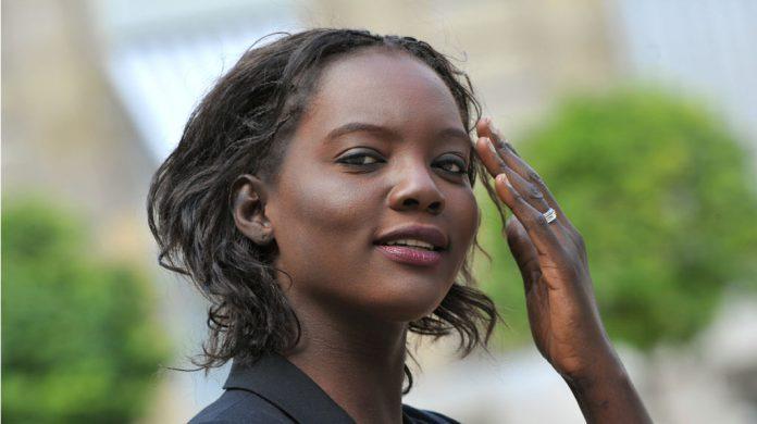 France : Rama Yade éliminée dés le premier tour des élections législatives