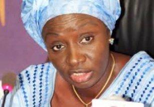 Kaolack : Les proches de Mimi refusent son «enterrement politique»