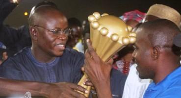 FINANCEMENT DU SPORT: Où en est le Sénégal pendant que ses voisins accélèrent la cadence