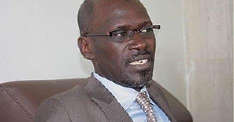 Seydou Guèye : « Il n'y pas de risque de report des législatives »