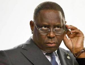 Elections législatives: Ismaël Madior Fall «reformate» le député