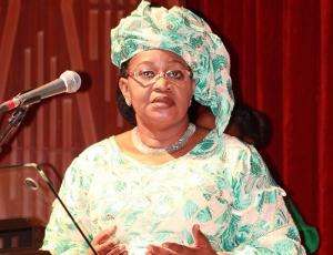 Si malheur arrive à Wade en battant campagne, Aïda Mbodj portera plainte