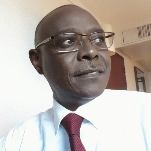 """Le Dg Cheikh Thiam interdit d'accès aux locaux du quotidien """"Le Soleil"""" par les employés"""
