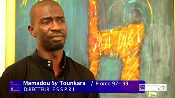 Defar Senegal au bord de l'implosion, Tounkara et Sheikh Alassane Sène «Tarëe Yallah» au banc des accusés
