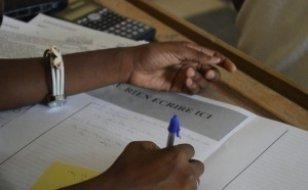 Saint-Louis : Un candidat au Bfem meurt en salle d'examen