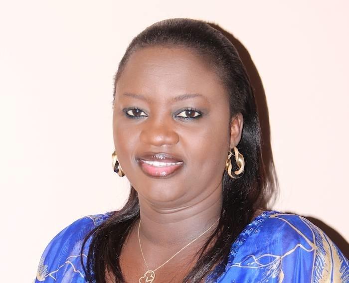 La célèbre Yaye Fatou Diagne expulse sa tante Boury et ses enfants  de leur maison... familiale