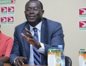 Mamour Cissé : «L'Etat doit virer cette fédération et assumer les conséquences»