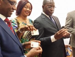 Vidéo- Fraude au Consulat du Sénégal à Paris