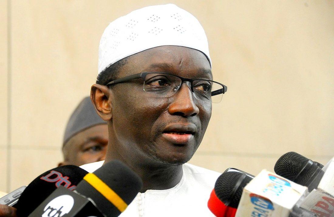 Amadou Bâ battu à plate couture dans son centre de vote