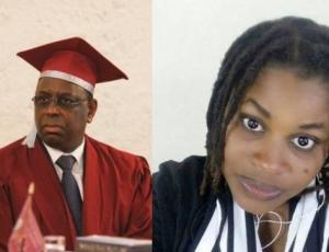 Dernière minute: Oulèye Mané est libre