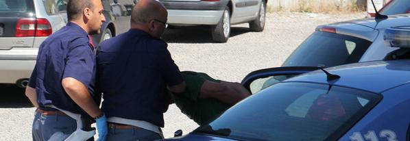 Italie : une Sénégalaise, enceinte de 6 mois, tabassée par un couple nationaliste à Rimini