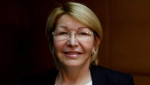 La Colombie offre protection et asile à l'ex-procureure du Venezuela