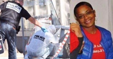 Attaque au fourgon à Marseille : La victime est de nationalité sénégalaise…