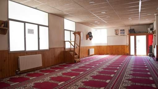 L'imam Es Satty disposait de billets d'avion pour Bruxelles retrouvé à Alcanar