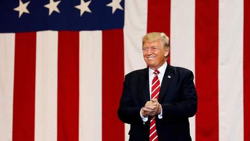Steve Bannon est de retour à Breitbart et ça devrait inquiéter Donald Trump