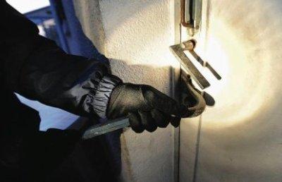 Cambriolage à Saint louis – La police capte un des auteurs