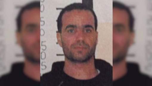 La justice espagnole avait annulé une expulsion de l'imam