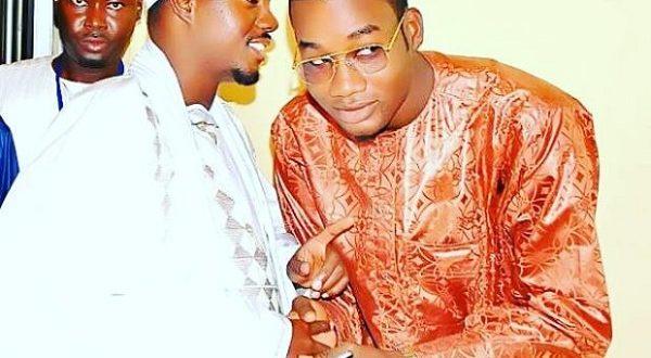 Cheikh Béthio et Serigne Mame Mor font la paix