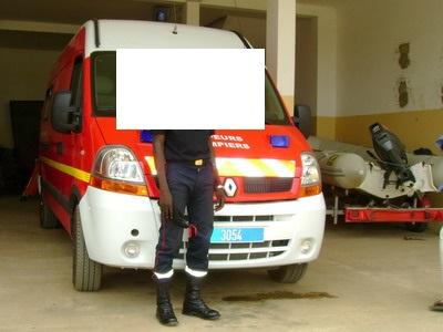 Tribunal militaire: un sapeur-pompier radié pour avoir fumé un joint