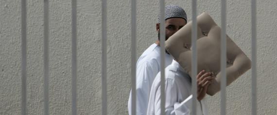 Le Maroc lance un nouveau programme de réinsertion des prisonniers condamnés pour terrorisme