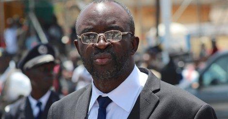 Cissé Lo : « J'ai la compétence de diriger le Sénégal »