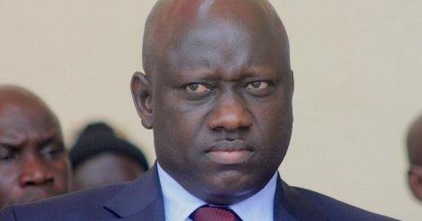 Interpellation Assane Diouf : Les forces de l'ordre attendent le signal du procureur