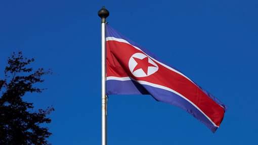 L'Espagne sanctionne la diplomatie nord-coréenne